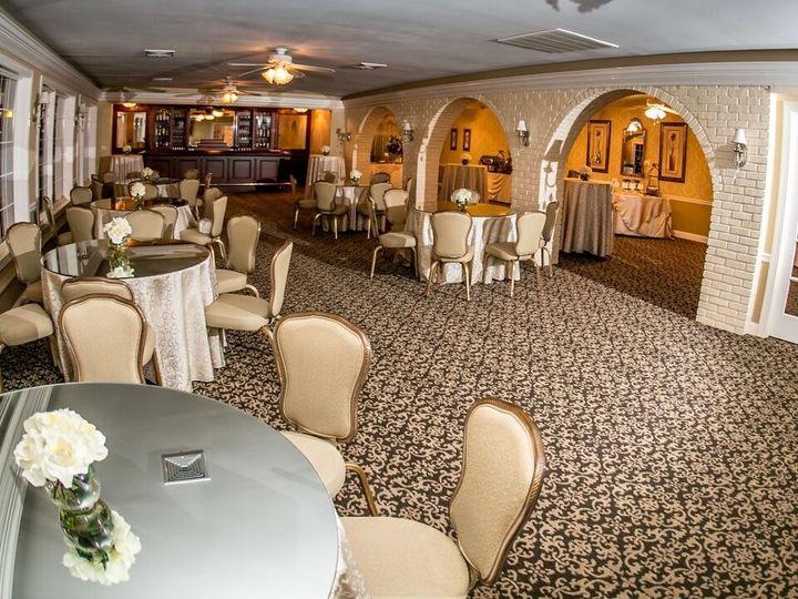 Tmx 1461190017411 Unspecified Asbury Park, NJ wedding venue