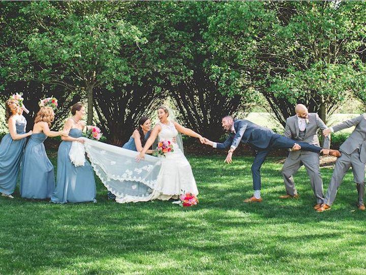 Tmx 1531430302 6c97b7c892502b49 1531430301 4332f4d4d30bf4b9 1531430298554 1 Screen Shot 2018 0 Asbury Park, NJ wedding venue