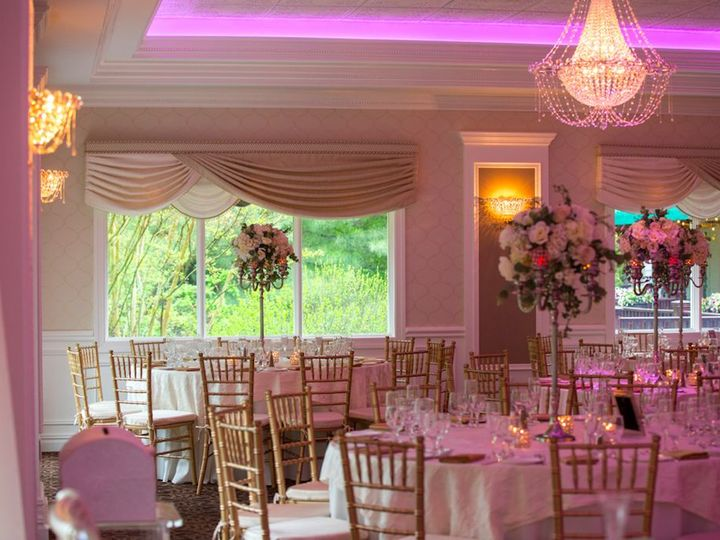 Tmx 1531430303 14ef5eec4bfbc57e 1531430302 A9875f5da861a63f 1531430298566 5 Screen Shot 2018 0 Asbury Park, NJ wedding venue