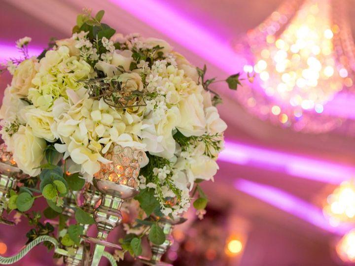 Tmx 1531430303 3eecfde1939bd4fd 1531430302 9833c7590ed521cc 1531430298568 6 Screen Shot 2018 0 Asbury Park, NJ wedding venue