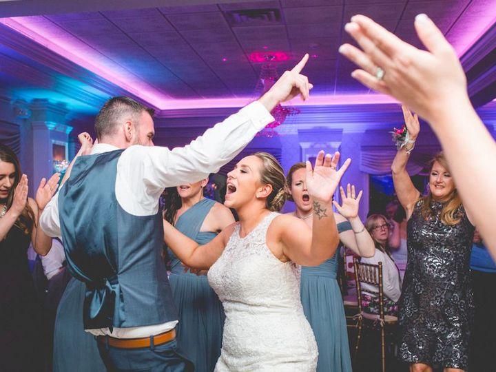 Tmx 1531430303 E75eae051adf4733 1531430301 Cc53fbdc4aef8a8d 1531430298561 3 Screen Shot 2018 0 Asbury Park, NJ wedding venue