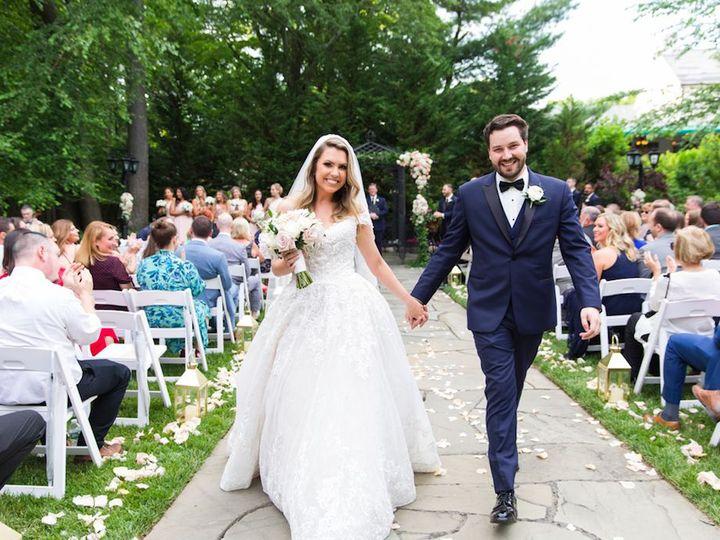 Tmx 1531430304 3c2dc8b3bd8ae119 1531430303 20df8e795b61ffc8 1531430298582 10 Screen Shot 2018  Asbury Park, NJ wedding venue