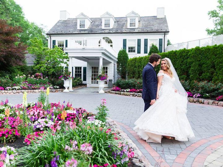 Tmx 1531430306 B8b6abadf20033ea 1531430305 28325ef033b3b903 1531430298584 11 Screen Shot 2018  Asbury Park, NJ wedding venue