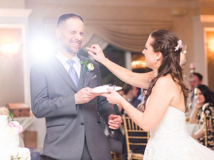 Tmx 1531430307 Eae12b948e8300eb 1531430306 4bf383f667579c0d 1531430298590 15 Screen Shot 2018  Asbury Park, NJ wedding venue