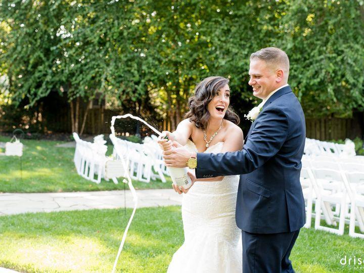 Tmx 377 Web Kristen Driscoll Photography 20170924 0798 Copy 51 2847 Asbury Park, NJ wedding venue