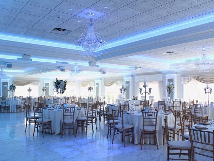 Tmx Ballroom2 51 2847 158532916496064 Asbury Park, NJ wedding venue