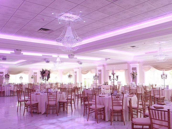 Tmx Ballroom4 51 2847 158532916684737 Asbury Park, NJ wedding venue