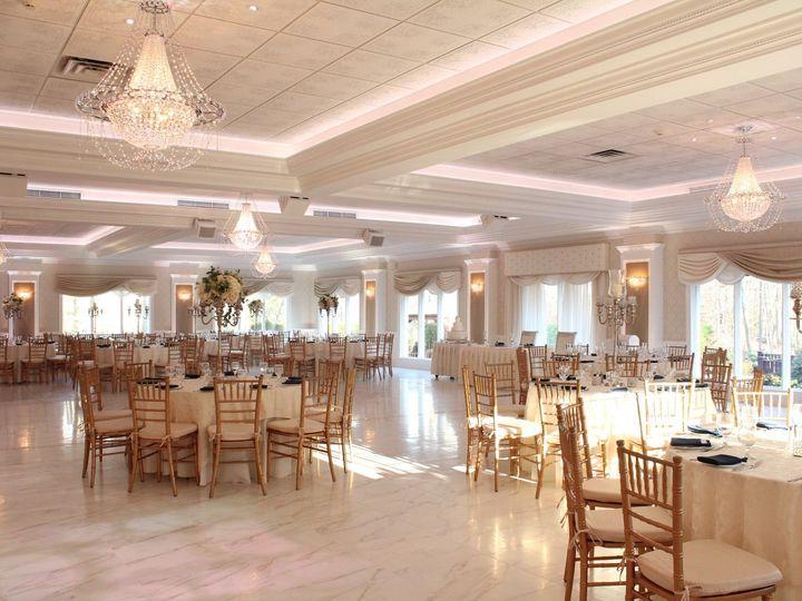 Tmx Ballroom8 51 2847 158532916586198 Asbury Park, NJ wedding venue