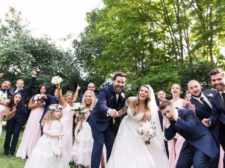 Tmx English Manor Wedding Nj 163 2 51 2847 158532916590156 Asbury Park, NJ wedding venue