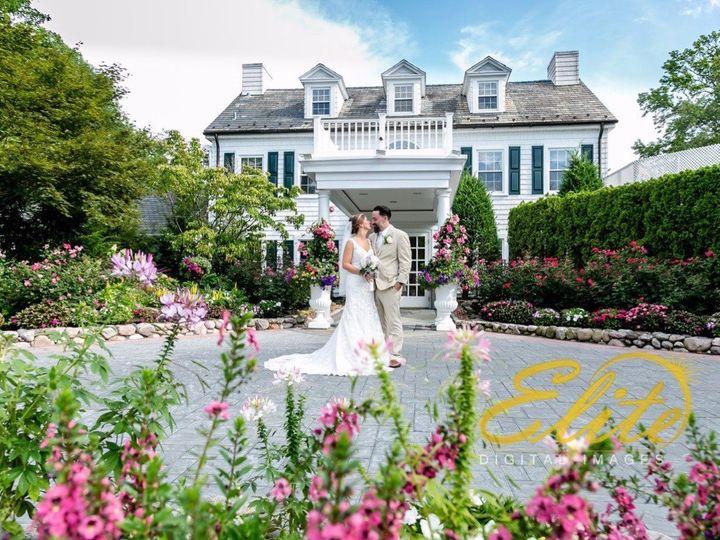 Tmx Fullsizeoutput Ddc 51 2847 158532916433166 Asbury Park, NJ wedding venue