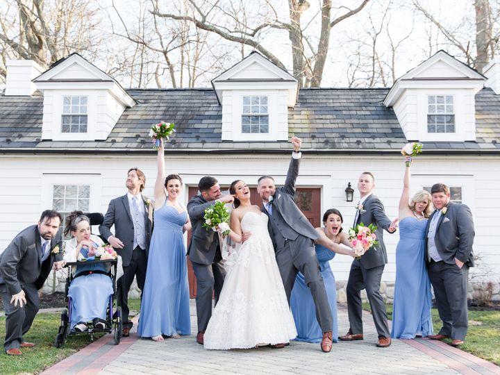 Tmx Nj Wedding Photography The English Manor 104 51 2847 Asbury Park, NJ wedding venue