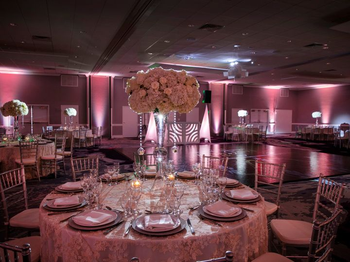 Tmx 271a0316 51 1012847 1555436431 Orlando, FL wedding venue