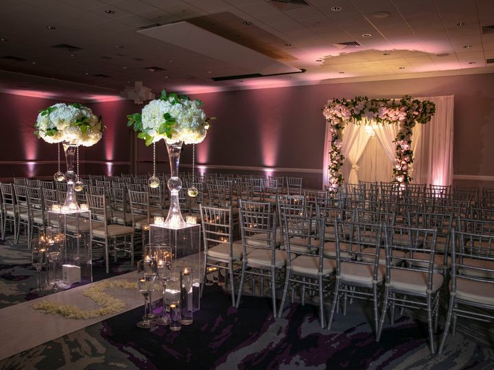 Tmx 271a0709 51 1012847 1555436509 Orlando, FL wedding venue