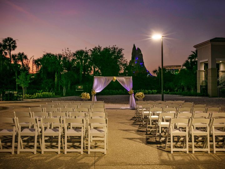 Tmx 271a0996 51 1012847 1555436636 Orlando, FL wedding venue