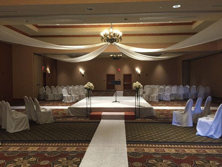 Tmx Img 0291 51 112847 1568391370 Missoula wedding venue
