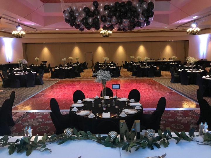 Tmx Img 0804 51 112847 1568391510 Missoula wedding venue