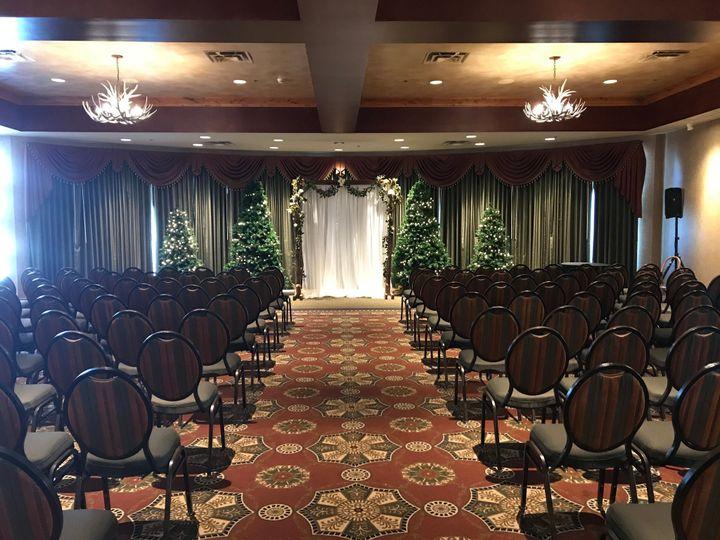 Tmx Img 0813 51 112847 1568391514 Missoula wedding venue