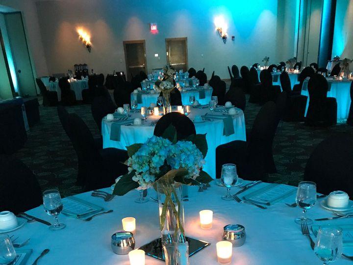 Tmx Img 1240 51 112847 1568391542 Missoula wedding venue