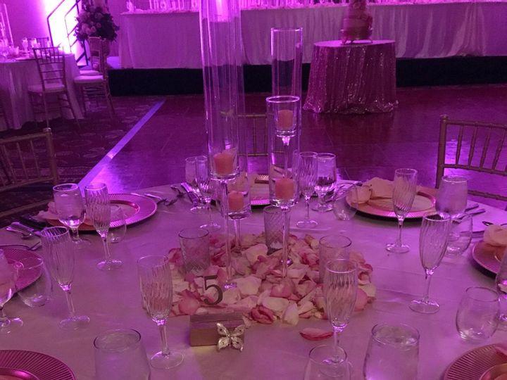 Tmx Img 1554 51 112847 1568391501 Missoula wedding venue