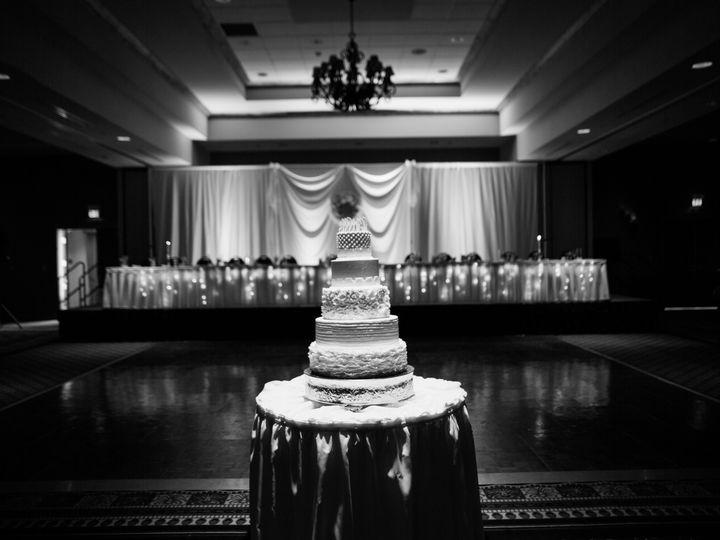 Tmx Mcmanis 51 112847 1568391520 Missoula wedding venue