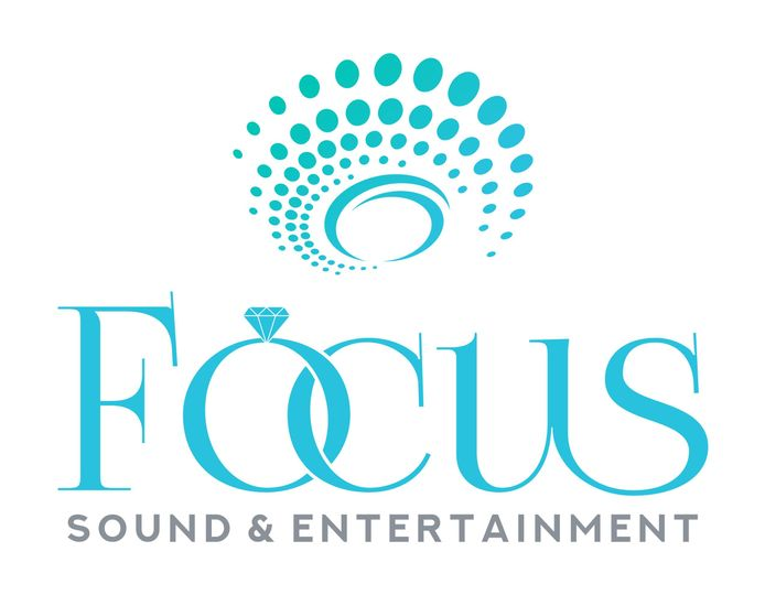 focus sound and entertainment 51 432847