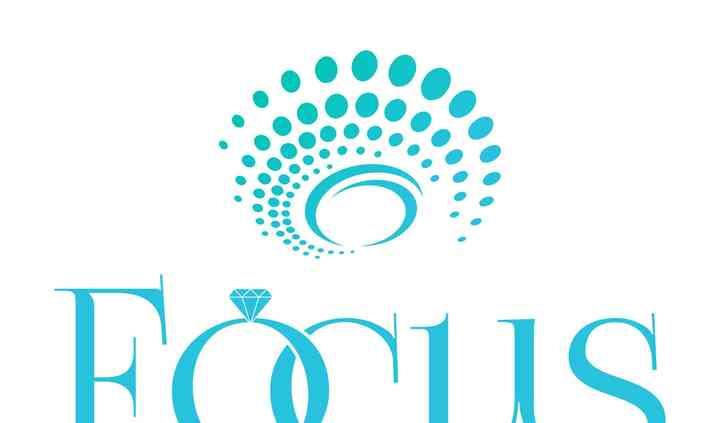 Focus Sound & Entertainment