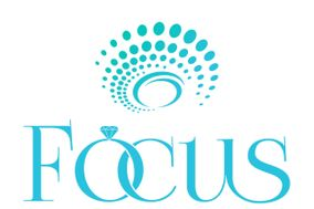 Focus Sound & Entertainment
