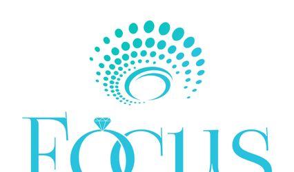 Focus Sound & Entertainment 1
