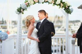 Riverhouse Banquets & Weddings - Bradenton / Palmetto
