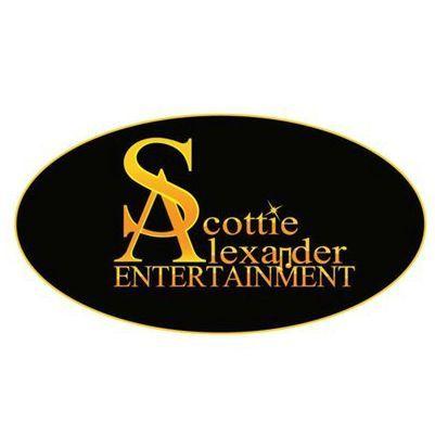 Scottie Alexander Entertainment