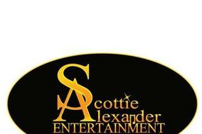 Scottie Alexander Entertainment