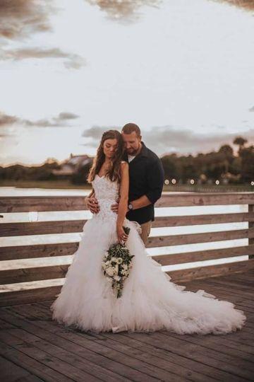 OC Wedding 2019