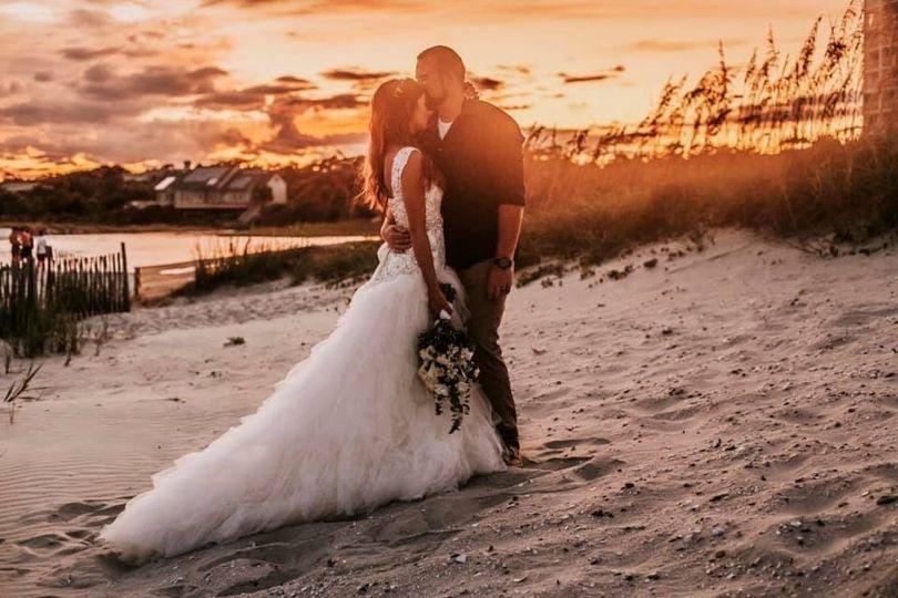wedding 4 51 613847 1569011412
