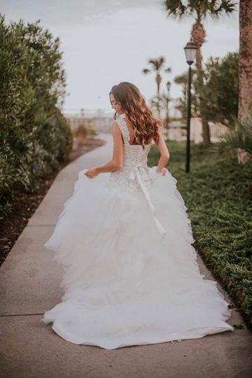 OC Wedding 19
