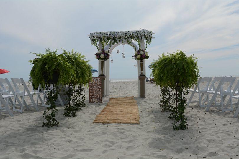 wedding ps5 51 613847