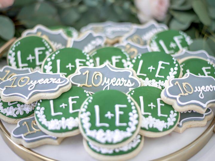 Tmx  Scp2276 51 1913847 159046312982641 Katy, TX wedding cake