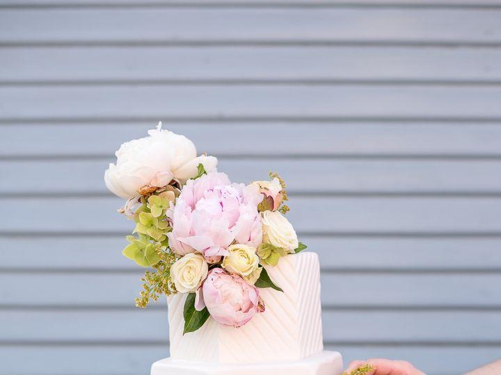 Tmx  Scp2536 51 1913847 159046294422177 Katy, TX wedding cake