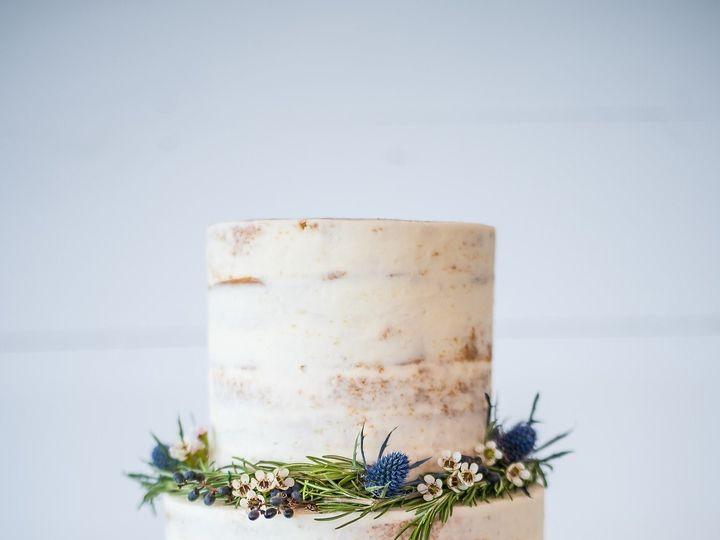 Tmx  Scp5519 51 1913847 159046309827957 Katy, TX wedding cake