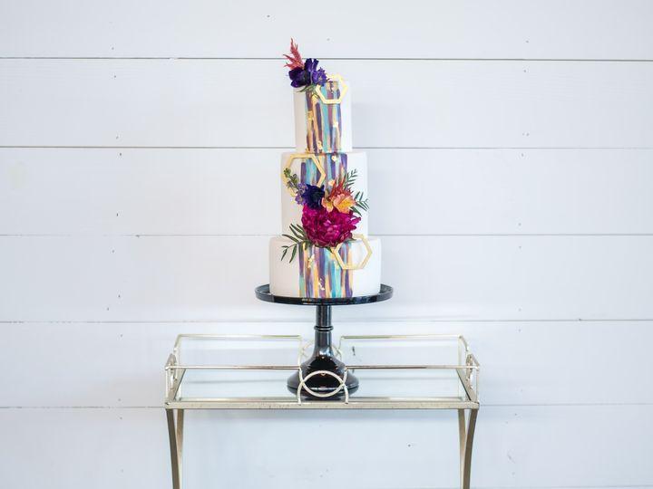 Tmx  Scp5530 51 1913847 159046310758751 Katy, TX wedding cake