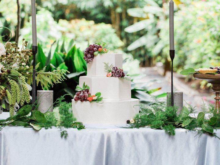 Tmx  Z7a8589 51 1913847 159046129215968 Katy, TX wedding cake