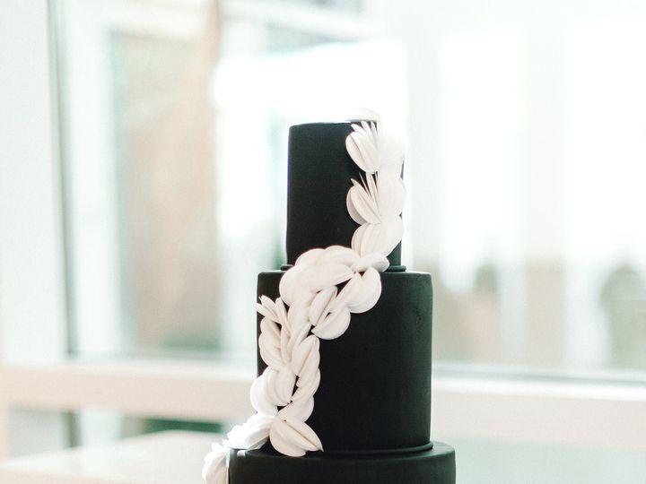 Tmx Awakephotography 1122 51 1913847 159046292579947 Katy, TX wedding cake