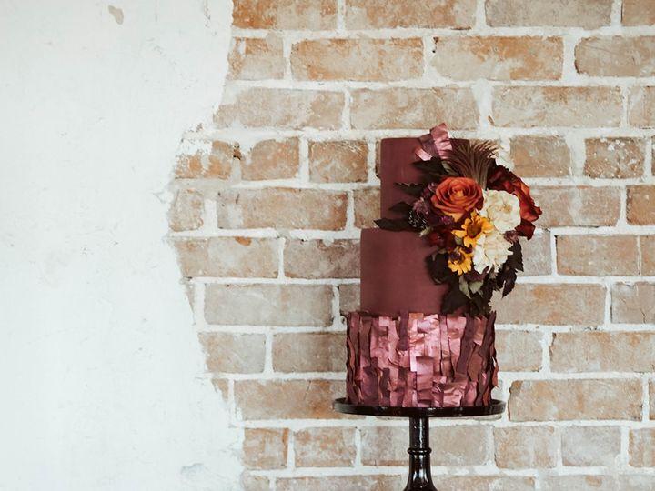Tmx C86a0560 51 1913847 159046298615576 Katy, TX wedding cake