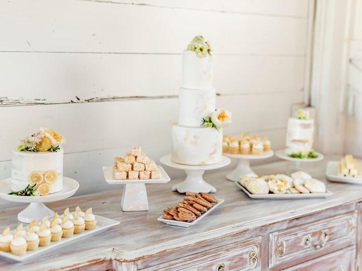 Tmx D72 0021 51 1913847 159045349147319 Katy, TX wedding cake