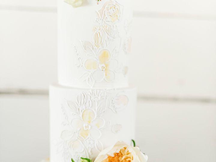 Tmx D72 0040 51 1913847 159045349130617 Katy, TX wedding cake