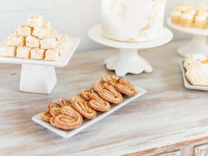 Tmx D72 0043 51 1913847 159045349124433 Katy, TX wedding cake
