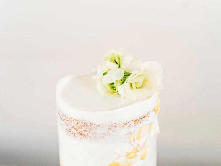 Tmx D72 0090 51 1913847 159045350130593 Katy, TX wedding cake