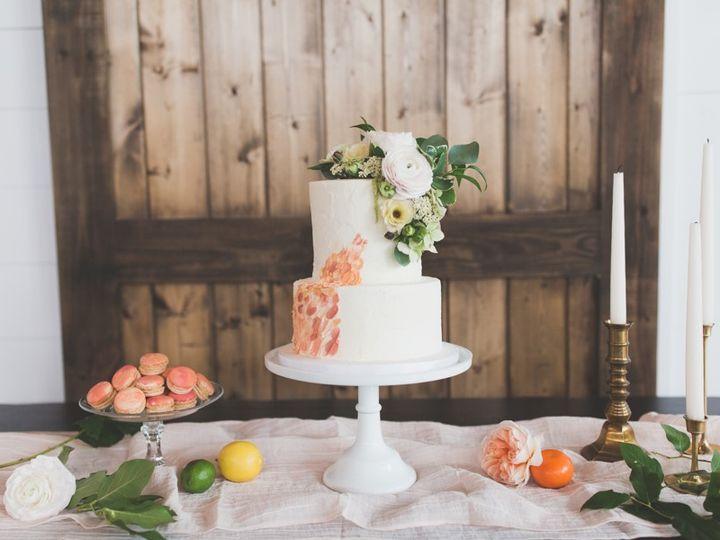Tmx Gr9b0167 51 1913847 159046183018424 Katy, TX wedding cake