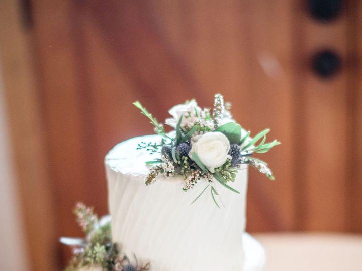 Tmx Meredithryanwedding Details Aprilmaecreative 21 51 1913847 159046296425273 Katy, TX wedding cake