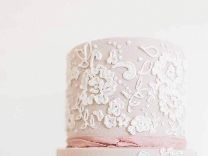 Tmx Thefarmhouse 43 51 1913847 159046306824029 Katy, TX wedding cake