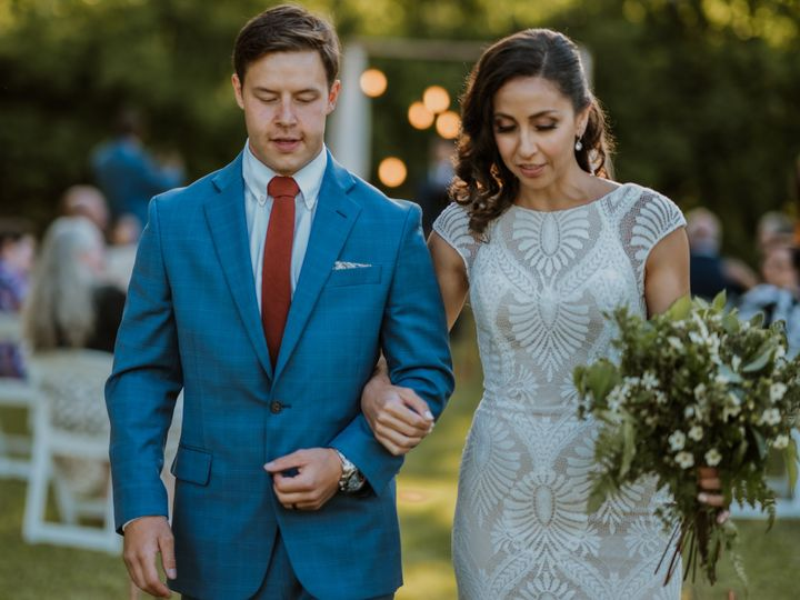 Tmx 06 06 20 93 51 923847 161158831028834 Prospect Park, NJ wedding florist